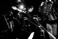 '15.4.2 米沢 LIVE ARB「Tour -Hands and Feet 7-」 <br /> Copyright (C) 2015 Photograph by Tsukasa Miyoshi