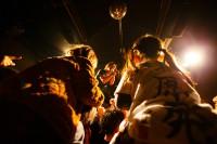 '15.4.5 いわき club SONIC iwaki「Tour -Hands and Feet 7-」 <br /> Copyright (C) 2015 Photograph by Tsukasa Miyoshi