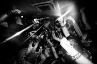 '15.5.11 尾道 BxB「Tour -Hands and Feet 8- POPLIFE presents RADIO WAVE Vol.84」 <br /> Copyright (C) 2015 Photograph by Tsukasa Miyoshi