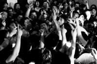 '15.5.31 岩見沢 MP HALL「Tour -Hands and Feet 8-」 <br /> Copyright (C) 2015
