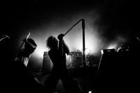 '15.5.5 福井県県民ホール「Tour -Hands and Feet 8-  越前・アオッサの乱」 <br /> Copyright (C) 2015 Photograph by Tsukasa Miyoshi