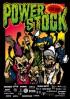 V.A.POWER STOCK-LIVE DVD-