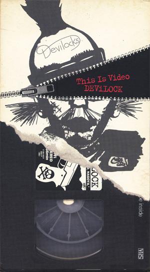This Is Video Devilock