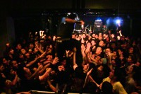 '15.6.20 岡崎 CAM HALL「Tour -Hands and Feet 8-」<br /> Copyright (C) 2015 TACTICS RECORDS