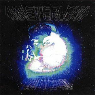 MASTERLOW