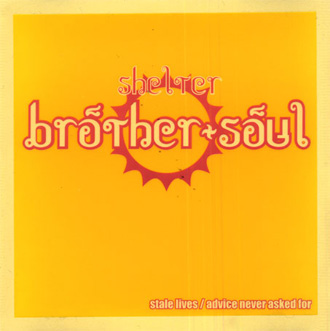 brother soul