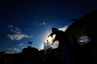'15.10.25 宮城 女川総合運動場「TOHOKU JAM 2015 in ONAGAWA」<br /> Copyright (C) 2015 Photograph by Tsukasa Miyoshi