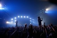 '15.11.3 岡山 CONVEX岡山「RACCOS BURGER 10th Anniversary「 I SCREAM FESTA」OKAYAMA」<br /> Copyright (C) 2015 Photograph by Tsukasa Miyoshi