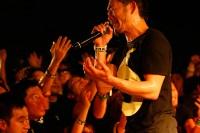 '16.4.16 新宿 ACB「HAWAIIAN6 presents Too Late TOUR FINAL TOKYO FIVE DAYS」<br /> Copyright (C) 2016 Photograph by Miki Anzai http://www.showcase-prints.com