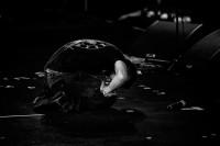 '16.4.30 宮城 みちのく公園北地区 エコキャンプみちのく MICHINOKU STAGE「ARABAKI ROCK FEST.16」<br /> Copyright (C) 2016 Photograph by Tsukasa Miyoshi http://www.showcase-prints.com