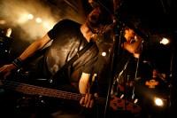 """'17.2.19 前橋  DYVER「RADIOTS """"CHEERIO TOUR 2017""""」<br /> Copyright (C) 2017 Photograph by Tsukasa Miyoshi"""