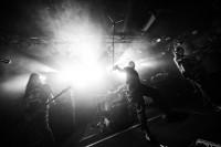 '17.4.15 松山 W studio RED「2017 Tour 戴天」Copyright (C) 2017 Photograph by Tsukasa Miyoshi
