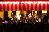 '17.4.29 神奈川 湯河原観光会館「湯河原音泉歌謡祭」Copyright (C) 2017 Photograph by Tsukasa Miyoshi