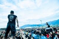 """'17.4.8 大船渡市 キャッセン大船渡・モール&パティオ「andNEXT KYASSEN OFUNATO stage""""ONE""""」Copyright (C) 2017 Photograph by HayachiN"""