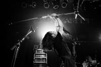 '17.5.25 滋賀 U-STONE「2017 Tour 戴天」Copyright (C) 2017 Photograph by Tsukasa Miyoshi