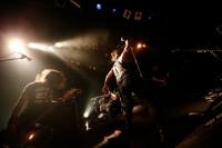 '17.6.23 札幌 PENNY LANE24「2017 Tour 戴天 Special Extra GIG」Copyright (C) 2017 Photograph by Tsukasa Miyoshi