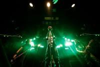 '17.7.13 いわき club SONIC iwaki「POSER NITE 20周年スペシャルextra vol.2」Copyright (C) 2017 Photograph by Tsukasa Miyoshi