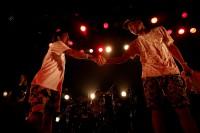 '17.7.19 恵比寿 LIQUIDROOM「LIQUIDROOM 13th ANNIVERSARY」Copyright (C) 2017 Photograph by Tsukasa Miyoshi