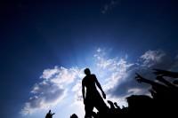 '17.9.3 大阪 泉大津フェニックス「OTODAMA'17~音泉魂~」<br /> Copyright (C) 2017 Photograph by Tsukasa Miyoshi