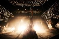 '18.4.21 福岡 DRUM LOGOS「Tour 2018 梵匿 -bonnoku-」Copyright (C) 2018 Photograph by Tsukasa Miyoshi