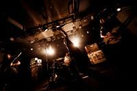 '18.4.8 松山 W studio RED「Tour 2018 梵匿 -bonnoku-」Copyright (C) 2018 Photograph by Tsukasa Miyoshi