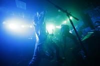 '18.6.16 岩手 宮古市 KLUB COUNTER ACTION MIYAKO「Tour 2018 梵匿 -bonnoku-」Copyright (C) 2018 Photograph by Tsukasa Miyoshi