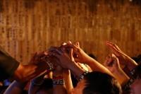 '18.6.3 石巻 BLUE RESISTANCE「小渕浜みかん公園 presents 小渕浜みかん公園クロージングパーティー」Copyright (C) 2018 Photograph by Tsukasa Miyoshi