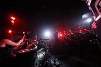 '18.6.5 栃木 HEAVEN'S ROCK Utsunomiya VJ-2「Tour 2018 梵匿 -bonnoku-」Copyright (C) 2018 Photograph by Tsukasa Miyoshi
