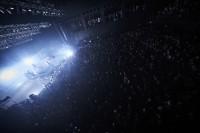 '18.6.9 愛知 Zepp Nagoya「Tour 2018 梵匿 -bonnoku-」Copyright (C) 2018 Photograph by Tsukasa Miyoshi