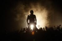 '18.8.10 北海道 石狩湾新港樽川ふ頭横野外特設ステージ「RISING SUN ROCK FESTIVAL 2018 in EZO」Copyright (C) 2018 Photograph by Tsukasa Miyoshi