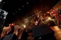 '18.9.17 大阪 泉大津フェニックス「HEY-SMITH Presents OSAKA HAZIKETEMAZARE FESTIVAL 2018」Copyright (C) 2018 Photograph by Yasumasa Handa