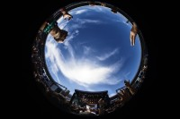 '18.9.9 千葉 ZOZOマリンスタジアム「AIR JAM 2018」Copyright (C) 2018 Photograph by Tsukasa Miyoshi