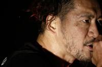 '18.10.13 恵比寿 LIQUIDROOM「消毒GIG vol 170  本物3時間GIG」Copyright (C) 2018 Photograph by Tsukasa Miyoshi
