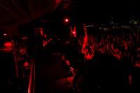 '18.10.20 大阪 味園ユニバース「s60&XmasEileen DJ Presents ZASSO.」Copyright (C) 2018 Photograph by Uziii