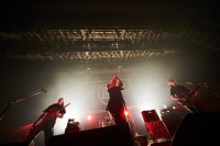 '18.11.12 大阪 なんばHatch「TOWER RECORDS presents Bowline 2018 curated by SUPER BEAVER & TOWER RECORDS」  <br>Copyright (C) 2018 Photograph by Tsukasa Miyoshi