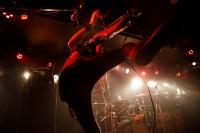 '19.1.20 新代田 FEVER「環七バー 7th Anniversary Special Live!!」  Copyright (C) 2019 Photograph by Miki Anzai