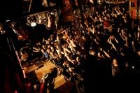 """'19.4.12 福山 HOT BLUES CAFE「POPLIFE presents RADIO WAVE Vol.135」 Copyright (C) 2019 Photograph by Tsukasa Miyoshi <a href=""""https://www.showcase-prints.com/"""" target=""""_blank"""">https://www.showcase-prints.com/</a>"""