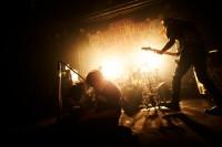 """'19.5.22 周南 RISING HALL「キュウソネコカミ 試練のTAIMAN TOUR 2019」 Copyright (C) 2019 Photograph by Tsukasa Miyoshi <a href=""""https://www.showcase-prints.com/"""" target=""""_blank"""">https://www.showcase-prints.com/</a>"""