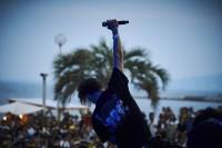 """'19.6.1 愛知県蒲郡市ラグーナビーチ&遊園地ラグナシア「森、道、市場 2019」 Copyright (C) 2019 Photograph by Tsukasa Miyoshi <a href=""""https://www.showcase-prints.com/"""" target=""""_blank"""">https://www.showcase-prints.com/</a>"""
