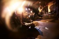 """'19.7.11 酒田 MUSIC FACTORY「The Awakening TOUR」  Copyright (C) 2019 Photograph by Tsukasa Miyoshi <a href=""""https://www.showcase-prints.com/"""" target=""""_blank"""">https://www.showcase-prints.com/</a>"""