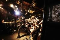 "'19.7.24 大阪 十三FANDANGO「Live Bar FANDANGO presents  解放宣言 vol.38〜十三最終章〜」<br>Copyright (C) 2019 Photograph by Tsukasa Miyoshi <a href=""https://www.showcase-prints.com/"" target=""_blank"">https://www.showcase-prints.com/</a>"