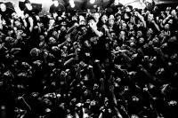 '19.7.31 新潟 LOTS「越後・ロッツの乱 2019」  Copyright (C) 2019 Photograph by 石井麻木