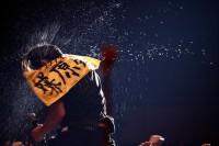 """'19.8.2 福井県県民ホール「越前・アオッサの乱 2019」Copyright (C) 2019 Photograph by Tsukasa Miyoshi <a href=""""https://www.showcase-prints.com/"""" target=""""_blank"""">https://www.showcase-prints.com/</a>"""