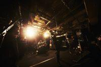 """'19.12.20 長野 CLUB JUNK BOX「NAGANO CLUB JUNK BOX 20th Anniversary  NAGANO LIVE AID 大作戦」<br>Copyright (C) 2019 Photograph by Tsukasa Miyoshi <a href=""""https://www.showcase-prints.com/"""" target=""""_blank"""" rel=""""noopener noreferrer"""">https://www.showcase-prints.com/</a>"""