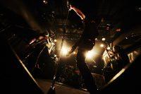 """'20.1.17 神戸 music zoo KOBE 太陽と虎「KOBE太陽と虎10周年記念MUSIC ZOO WORLD -ライブハウス編- [1.17満月のつどい〜阪神淡路大震災から25年〜]」<br>Copyright (C) 2020 Photograph by Tsukasa Miyoshi <a href=""""https://www.showcase-prints.com/"""" target=""""_blank"""" rel=""""noopener noreferrer"""">https://www.showcase-prints.com/</a>"""